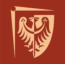 Logo PWr