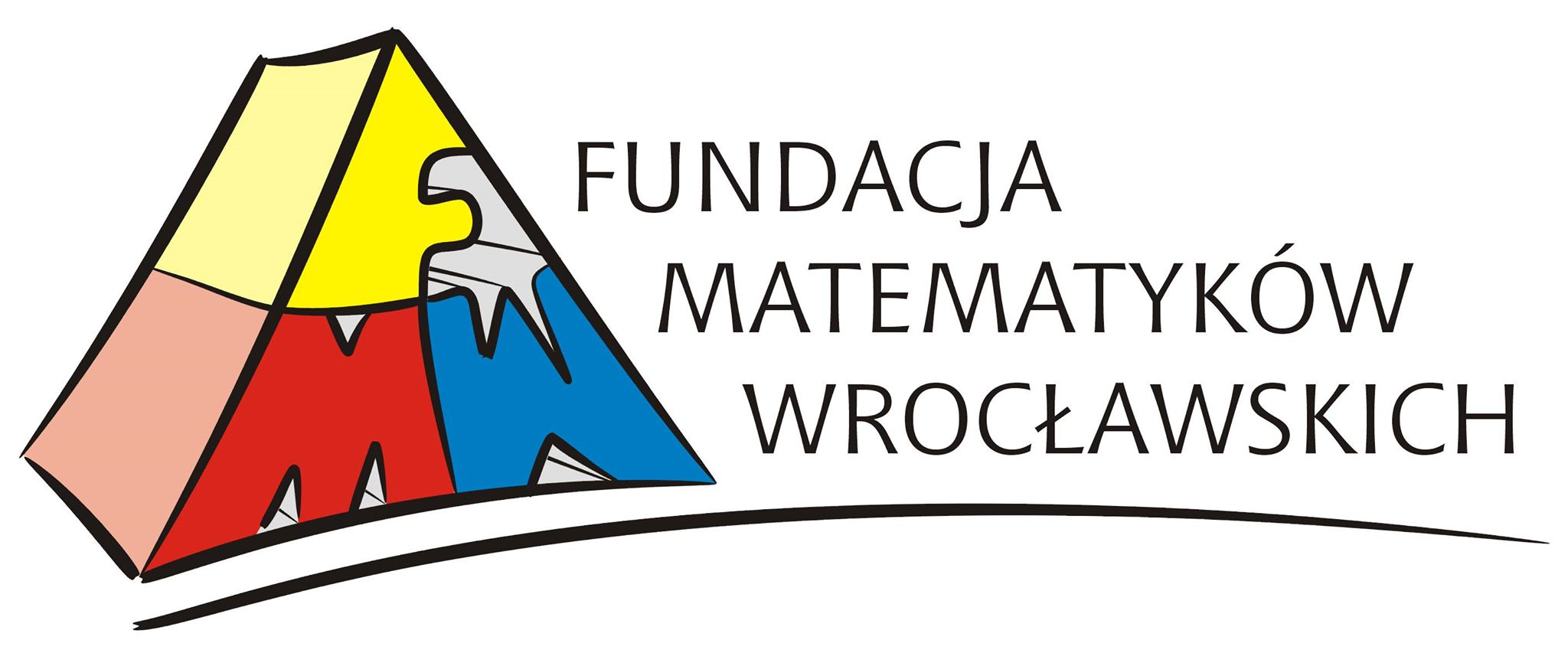 Fundacja Matematyków Wrocławskich