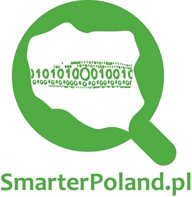 Smarter Poland