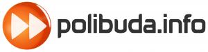 polibudainfo
