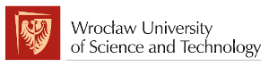 Wrocław University of Science and Technology